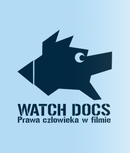 watch-docs_G