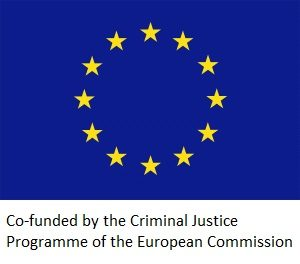 European-commission-300x2001_fin